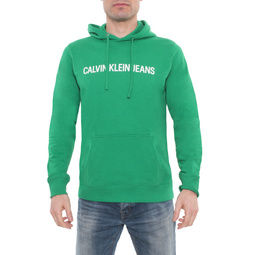CALVIN KLEIN JEANS — J30J309528