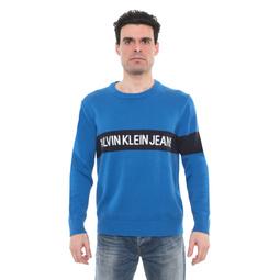 CALVIN KLEIN JEANS — J30J310394
