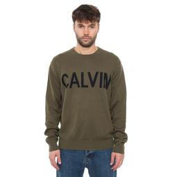 CALVIN KLEIN JEANS — J30J313161