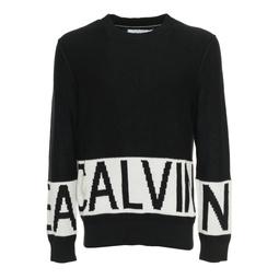 CALVIN KLEIN JEANS — J30J316583