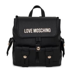LOVE MOSCHINO — JC4019PP1CLB