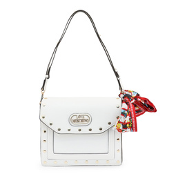 LOVE MOSCHINO — JC4043PP1CLE