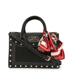 LOVE MOSCHINO — JC4044PP1CLE