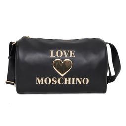 LOVE MOSCHINO — JC4056PP1CLF