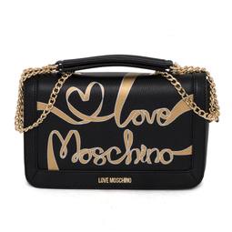 LOVE MOSCHINO — JC4132PP1CLP