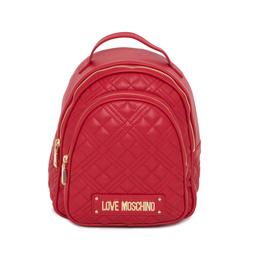 LOVE MOSCHINO — JC4209PP0CKA