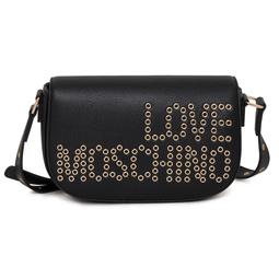 LOVE MOSCHINO — JC4224PP0CKD