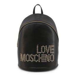 LOVE MOSCHINO — JC4226PP0CKD