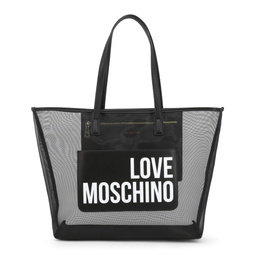 LOVE MOSCHINO — JC4245PP0AKH