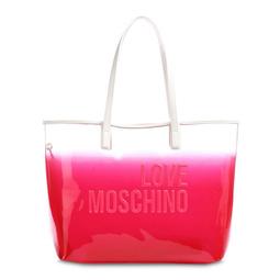 LOVE MOSCHINO — JC4255PP0CKI
