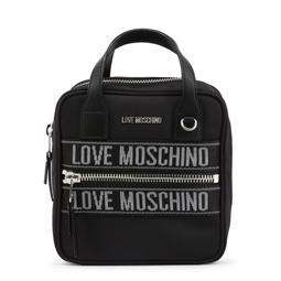 LOVE MOSCHINO — JC4277PP0AKO