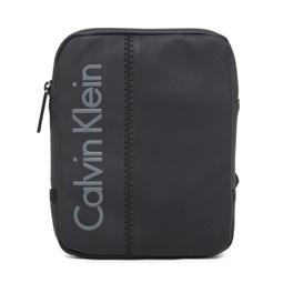 CALVIN KLEIN — K50K501624