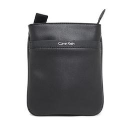 CALVIN KLEIN — K50K502286