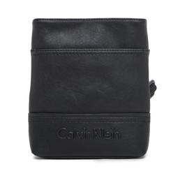 CALVIN KLEIN — K50K502509