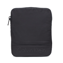 CALVIN KLEIN — K50K502881