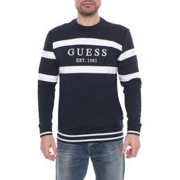 GUESS — M01Q23