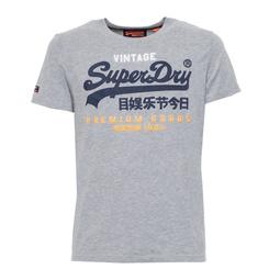 SUPERDRY — M10063TR