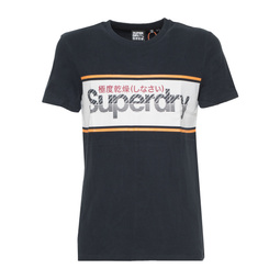 SUPERDRY — M1010066A