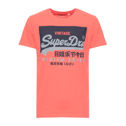 SUPERDRY — M1010099A