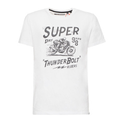 SUPERDRY — M1010259A