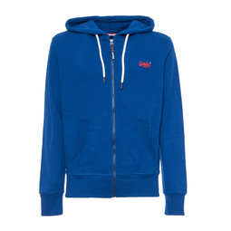 SUPERDRY — M20108AT