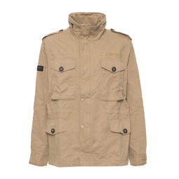 SUPERDRY — M5010008A