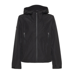 SUPERDRY — M5010021A