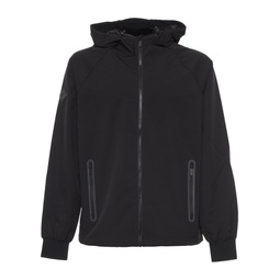 SUPERDRY — M5010037A