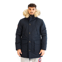 SUPERDRY — M5010204A