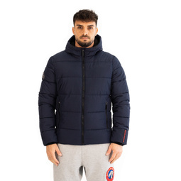 SUPERDRY — M5010227A