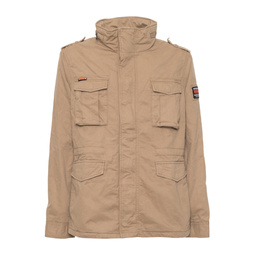SUPERDRY — M5010233A