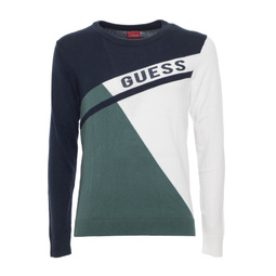 GUESS — M84R54