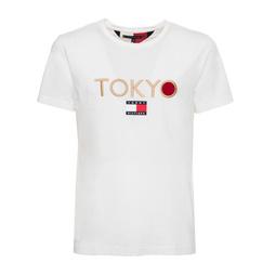 TOMMY HILFIGER — MW0MW14513