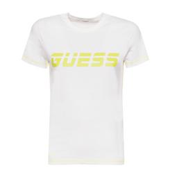 GUESS — O0BA36