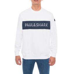 PAUL & SHARK — P20P1904C