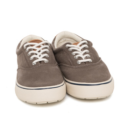 SPERRY — STS10350