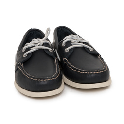 SPERRY — STS10405