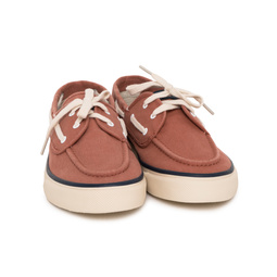 SPERRY — STS17599