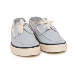 SPERRY — STS17600