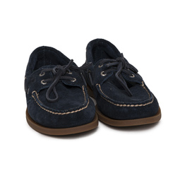 SPERRY — STS19434