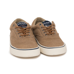 SPERRY — STS22049