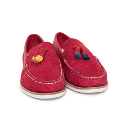 SPERRY — STS22519