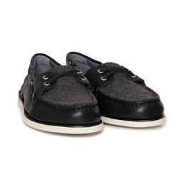 SPERRY — STS22940