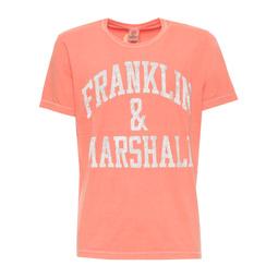FRANKLIN MARSHALL — TSMF180ANS17