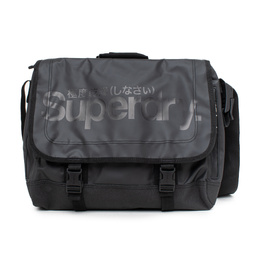 SUPERDRY — US9HD062N