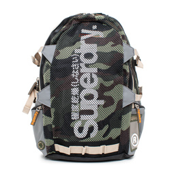 SUPERDRY — US9JG029