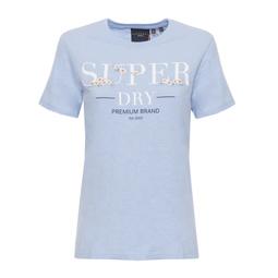 SUPERDRY — W1010062A