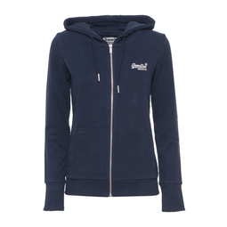 SUPERDRY — W2010130A