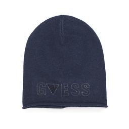 GUESS — W63Z56