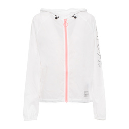 SUPERDRY — WS300018A